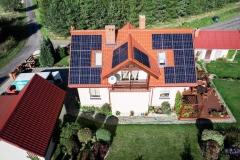 Solar Eco Energia Gryfów 3