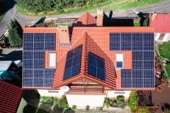 Solar Eco Energia Gryfów 4