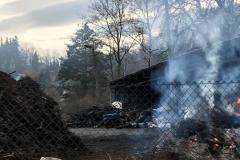 spalarnia odpadów we Wleniu 6