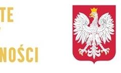 logo_otwarte_strefy_aktywności