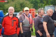 Powiat-Lwowecki-splyw-kajakowo-pontonowy-Wlen-08