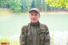 Nowogrodziec-staw-nadlesnictwo-2