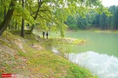 Nowogrodziec-staw-nadlesnictwo-5
