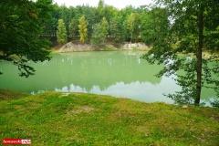 Nowogrodziec-staw-nadlesnictwo-8