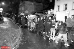 Strajk Kobiet Lwówek Śląski 28