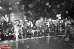 Strajk Kobiet Lwówek Śląski 29