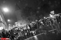 Strajk Kobiet Lwówek Śląski 30