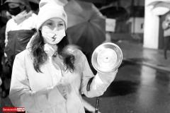 Strajk Kobiet Lwówek Śląski 32