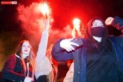 Strajk Kobiet Lwówek Śląski 34