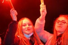 Strajk Kobiet Lwówek Śląski 37