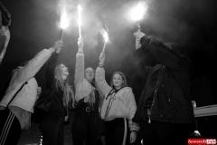 Strajk Kobiet Lwówek Śląski 38