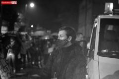 Strajk Kobiet Lwówek Śląski 40