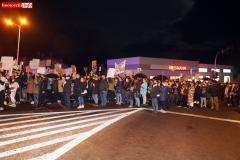 Strajk kobiet Gryfów Śląski 25