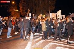 Strajk kobiet Gryfów Śląski 27