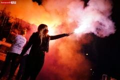 Strajk kobiet Gryfów Śląski 30
