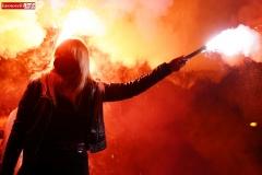 Strajk kobiet Gryfów Śląski 31