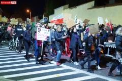 Strajk kobiet Gryfów Śląski 47