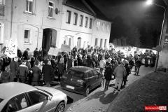 Strajk kobiet Gryfów Śląski 491