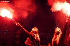 Strajk kobiet Gryfów Śląski 55