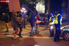 Strajk Kobiet Lwówek Śląski 45