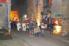 Strajk Kobiet Lwówek Śląski 46