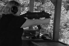 strzelnica-sportowa-2