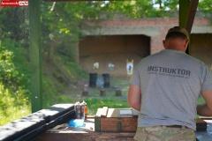 strzelnica-sportowa-3