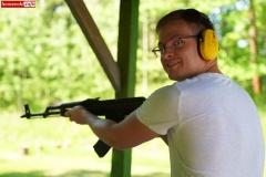 strzelnica-sportowa-4