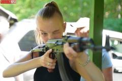 strzelnica-sportowa-5