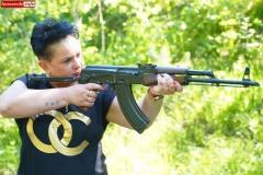 strzelnica-sportowa-6