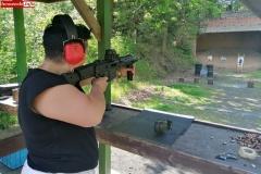 strzelnica-sportowa-8