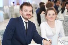 Studniówka ZSOiZ Lwówek Śląski 034