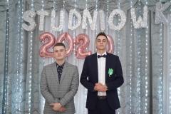 Studniówka ZSOiZ Lwówek Śląski 063