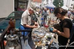 Sudecki Festiwal Minerałów 2019 06