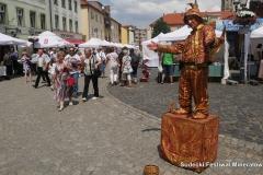 Sudecki Festiwal Minerałów 2019 08