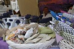 Sudecki Festiwal Minerałów 2019 09