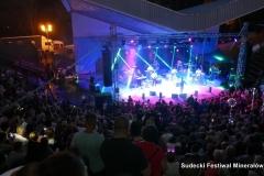 Sudecki Festiwal Minerałów 2019 12
