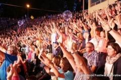 Sudecki Festiwal Minerałów 2019 13