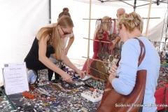Sudecki Festiwal Minerałów 2019 18
