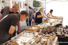 Sudecki Festiwal Minerałów 2019 21