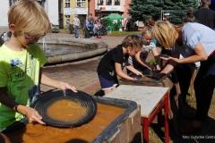 Sudecki-Festiwal-Mineralow-2021-program-01
