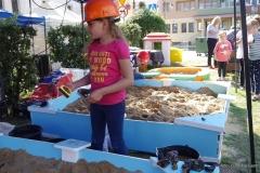 Sudecki-Festiwal-Mineralow-2021-program-02