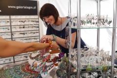 Sudecki-Festiwal-Mineralow-2021-program-04