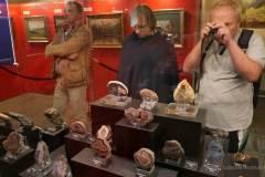 Sudecki-Festiwal-Mineralow-2021-program-05