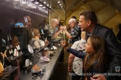 Sudecki-Festiwal-Mineralow-2021-program-07