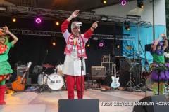 Sudecki-Festiwal-Mineralow-2021-program-08