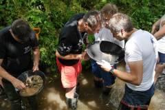 Sudecki-Festiwal-Mineralow-2021-program-09