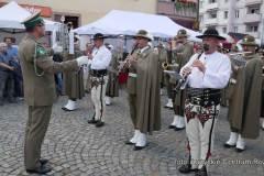 Sudecki-Festiwal-Mineralow-2021-program-10