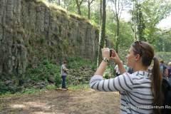 Sudecki-Festiwal-Mineralow-2021-program-11