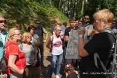 Sudecki-Festiwal-Mineralow-2021-program-12